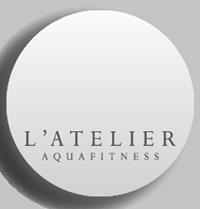 L'Atelier Aquafitness
